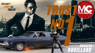 Trust No 1 | Full Action Movie