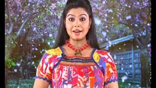 Bhojpuri Bahaar Episode - 42