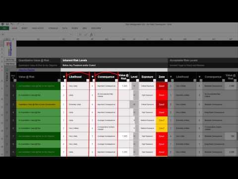simon benninga financial modeling pdf free download