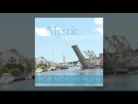 Mystic Redemption