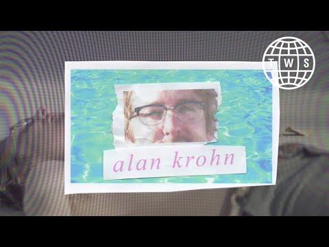 Alan Krohn, Swim Club Part