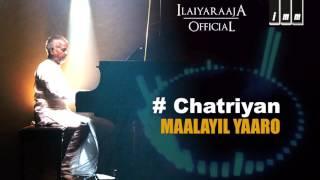 Maalayil Yaaro Song   Chatriyan Tamil Movie   Vijayakanth   Bhanupriya   Revathi   Ilaiyaraaja