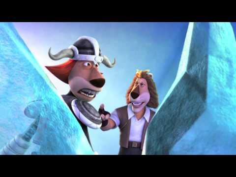 AdeS e Kibon apresentam: Max O Início - Episódio 9