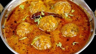 बची हुई रोटी से ऐसी सब्ज़ी बनाये जो बच्चो से लेकर बड़ो तक सबको पसंद आये   Leftover Roti Ki Sabzi