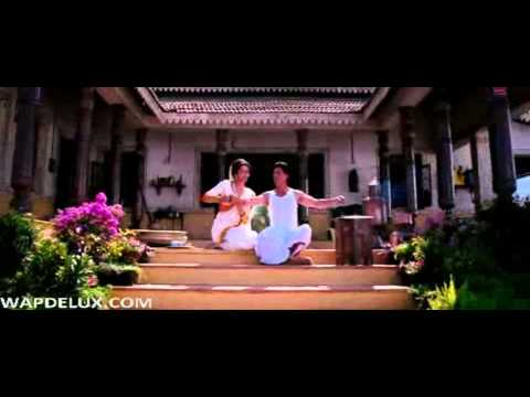 Titli Remix) (chennai Express) Hd(bossmobi Com) video