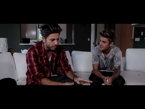 #BelieveMovie - #Advice Music Videos