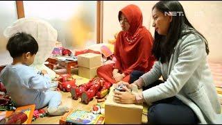 Kisah Muslim di Gyeongju, Korea Selatan - Muslim Travelers