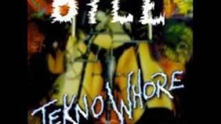 Watch Bile Teknowhore video