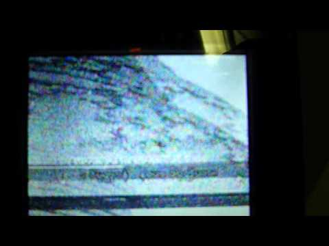 [THA 2012-29] TV-DX 21.03.2012 - TV-Bandscan VHF/UHF in airplane above Burma (Myanmar) - NTSC-M (!)