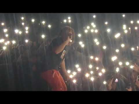 Trippie Redd - Fuck Love LIVE Ft. Xxxtentacion -- Observatory 2018