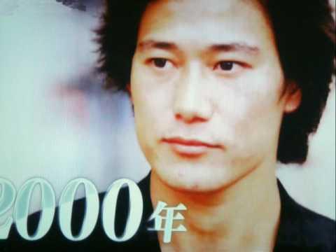 矢野浩二の画像 p1_28