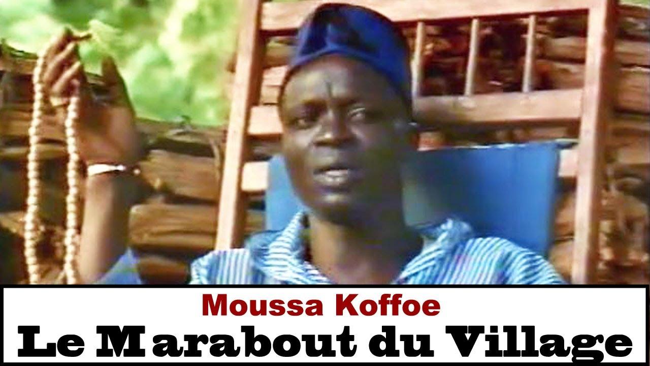 recherche femmes tchad Saint-Herblain