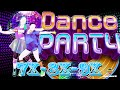Disco Music of 70s 80s 90s - Nonstop Disco Dance Songs 70s 80s 90s Music Hits _ Eurodisco Megamix