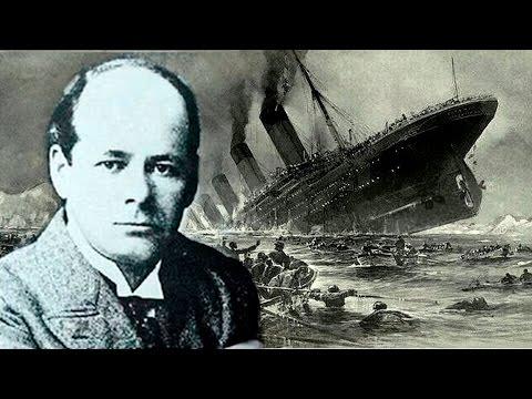 НЕИЗВЕСТНЫЕ предсказания о Титанике! Минутка Смысла #2