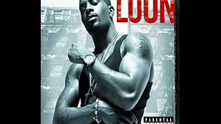 Watch Loon Like A Movie video