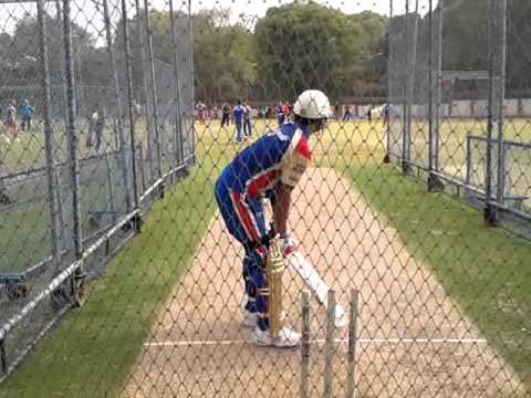 Kohli Batting Stills Virat Kohli Batting Practice