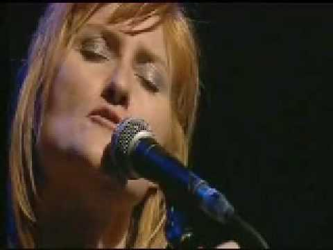 Eddi Reader - Ae Fond Kiss