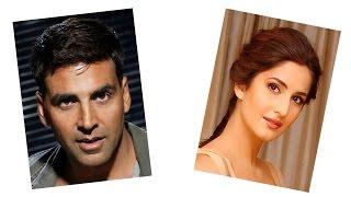 Akshay Kumar and Katrina Kaif Movies