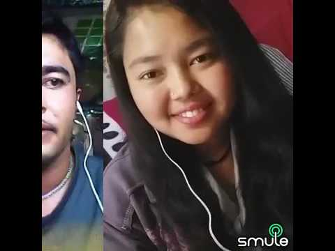 Pura Bhayo Sapana Mero || Som Ac || Rita Bista