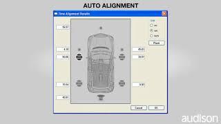 Audison Bit Tune - Car Electronics Nottingham