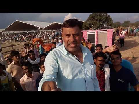 PM मोदी की सभा में आज मैं चिल्लाया; आखिर क्यूँ? Why I was shouting during the assembly of PM Modi..?