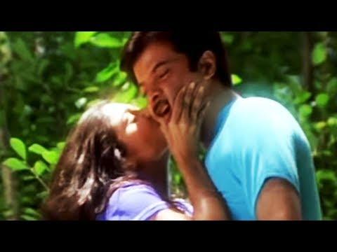 Meri Zindagi Mein Aaye Ho - Anil Kapoor Sunidhi Chauhan Armaan...