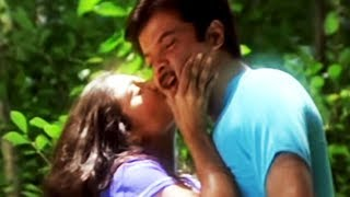 Meri Zindagi Mein Aaye Ho - Armaan Video Song