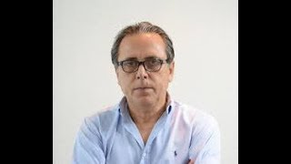 EDITOR DO CRISTALVOX NÃO SE ACOVARDA DIANTE DE CRÍTICAS DE OLAVISTAS