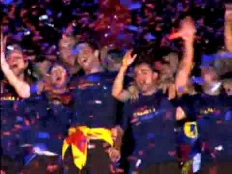 real madrid copa del rey 2011 campeones. It is not the Copa del Rey