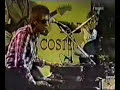 Elvis Costello - I Don't Want To Go To Chelsea ( Live )