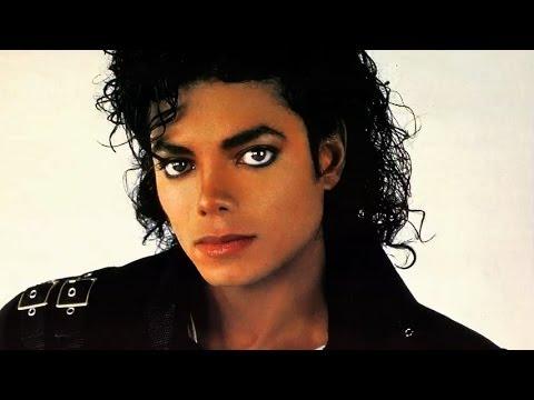 Michael Jackson Biography - Life and Career (REDUX)