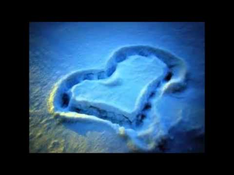 Roy Orbison - Cold Cold Heart