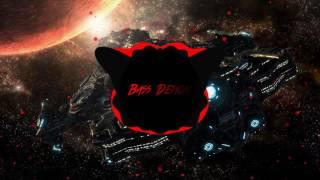 download lagu Xxxtentacion - #imsippinteainyohood Extreme Bass Boost gratis