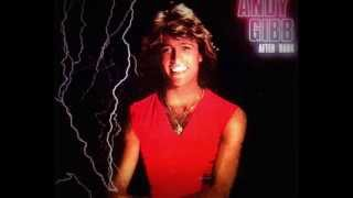 Watch Andy Gibb Wherever You Are video