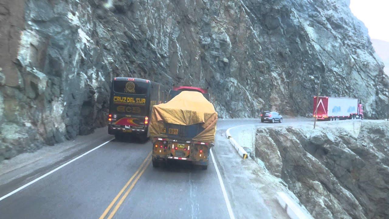 caminos peligrosos Translations in context of caminos peligrosos in spanish-english from reverso context: estos son caminos peligrosos, damas.