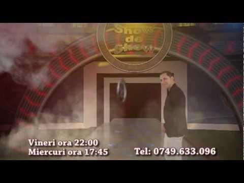 Sonerie telefon » Promo Show de Show