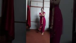 Punjabi Mutiyaran | Jasmine Sandlas | Full Song | Jaidev Kumar | Latest Punjabi Song 2017 - Dance