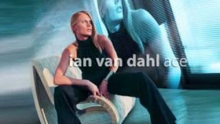 Watch Ian Van Dahl Be Mine video