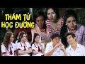 Phim Hài 2018 | Học Đường Nỗi Loạn Phần 5 - Thanh Tân, Hứa Minh Đạt, Lily Luta - Hài Việt Hay Nhất thumbnail