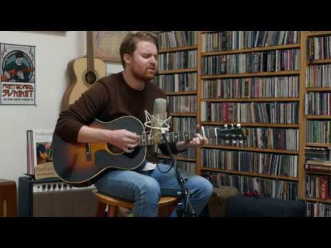 Ethan Gruska -