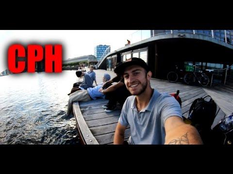 CPH Open-Überall geile B*tches! | Teil 3