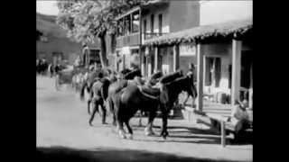 Light of Western Stars (1940) ZANE GREY WESTERN