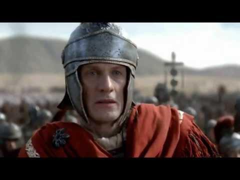 Король и Шут - Генрих и Смерть