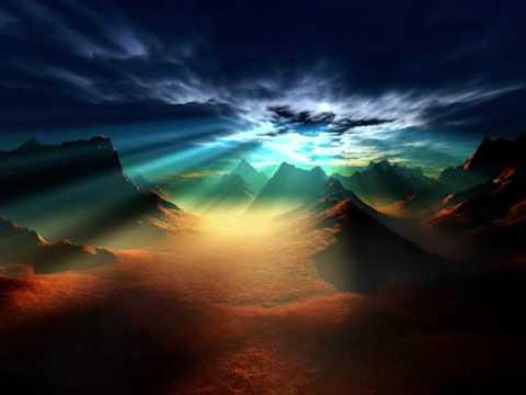 In Extremo - In Diesem Licht