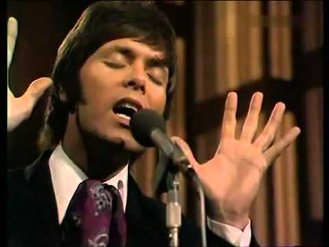 Cliff Richard The Day I met Marie 1970