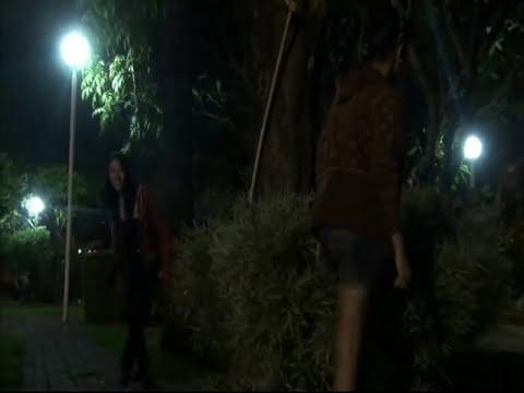 Sulat ( Lesbian Love story )