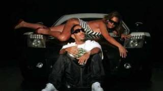 Watch Ludacris Who Not Me video