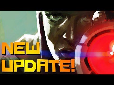 Dirty Bomb | Triple Cobalt Gen 2 Kira, Obsidian/Culprit Unboxings, Unlock and Load Update Review