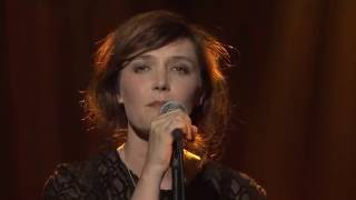 RocKwiz -  Sarah Blasko - Goodbye Yellow Brick Road