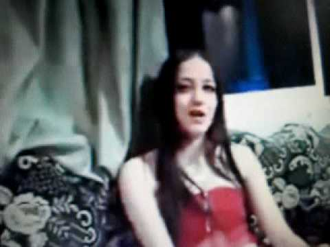 arabic hot song